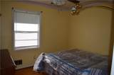 679 Glochester Place - Photo 21
