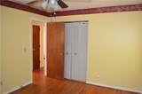 679 Glochester Place - Photo 22