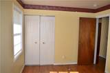 679 Glochester Place - Photo 3