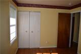 679 Glochester Place - Photo 9
