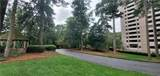 3530 Piedmont Road - Photo 45