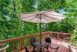 7155 Roswell Road - Photo 48