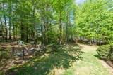 105 Arbor View Court - Photo 49