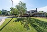 105 Arbor View Court - Photo 50
