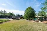 105 Arbor View Court - Photo 51
