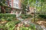 850 Piedmont Avenue - Photo 23