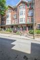 850 Piedmont Avenue - Photo 25