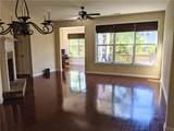 6071 Indian Wood Circle - Photo 2