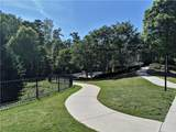 6071 Indian Wood Circle - Photo 26