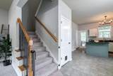 177 Overlook Circle - Photo 22