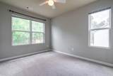 177 Overlook Circle - Photo 24