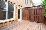 2459 Oak Grove Vista - Photo 36