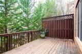 2459 Oak Grove Vista - Photo 37