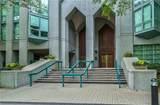 2870 Pharr Court South - Photo 4