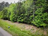 2220 Emmett Doster Rd Tract #3 - Photo 1