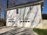 169 Laurel Creek Court - Photo 3