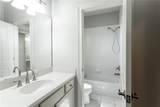 610 Regency Forest Court - Photo 66