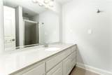 610 Regency Forest Court - Photo 69