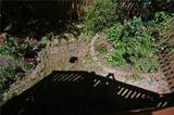 830 Abbotts Mill Court - Photo 46