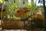 830 Abbotts Mill Court - Photo 51