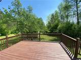 6443 Pisgah Road - Photo 10