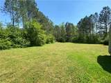 6443 Pisgah Road - Photo 11