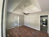 6443 Pisgah Road - Photo 2