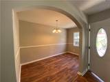 6443 Pisgah Road - Photo 3