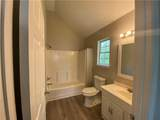 6443 Pisgah Road - Photo 6