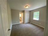 6443 Pisgah Road - Photo 7