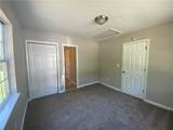 6443 Pisgah Road - Photo 9