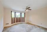 4058 Charleston Court - Photo 13