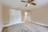 4058 Charleston Court - Photo 14