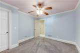 4058 Charleston Court - Photo 18