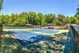 630 Branch Valley Court - Photo 43