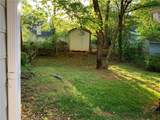 5135 Farm Place Drive - Photo 4