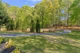 4285 Country Garden Walk - Photo 3
