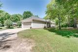 2210 Sunrise Circle - Photo 22