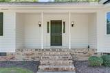 2210 Sunrise Circle - Photo 4