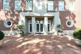 2724 Peachtree Road - Photo 1