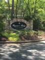 1315 Wynnes Ridge Circle - Photo 1