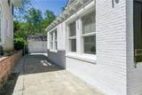 1350 Briarcliff Road - Photo 48
