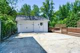 1350 Briarcliff Road - Photo 49