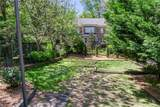 1350 Briarcliff Road - Photo 60