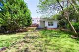 1350 Briarcliff Road - Photo 61