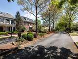 2011 Mason Mill Road - Photo 56