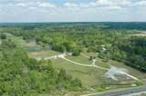 820 Dallas Highway - Photo 18