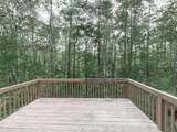 925 Old Magnolia Trail - Photo 27
