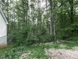 925 Old Magnolia Trail - Photo 34