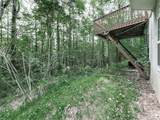 925 Old Magnolia Trail - Photo 36